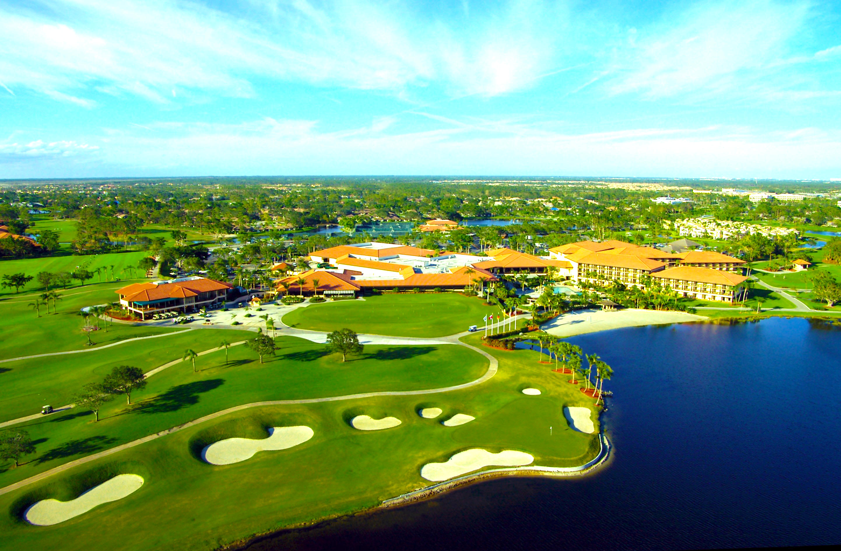 American Golf Tours Golf Vacations By Pga Pros Since 1989