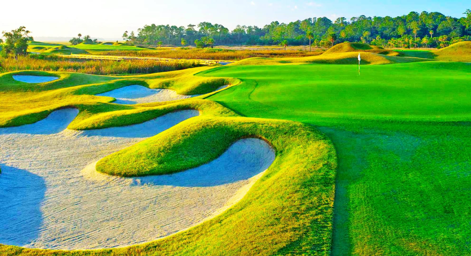 Dye-Course-by-Pete-Dye3 - palm beach