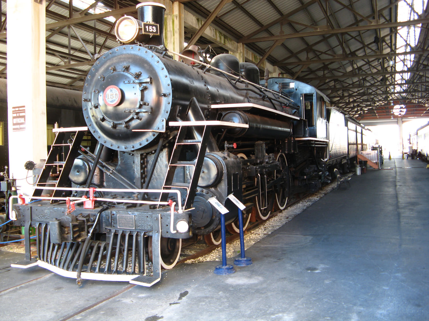 GoldCoastRailroadMuseum_Miami
