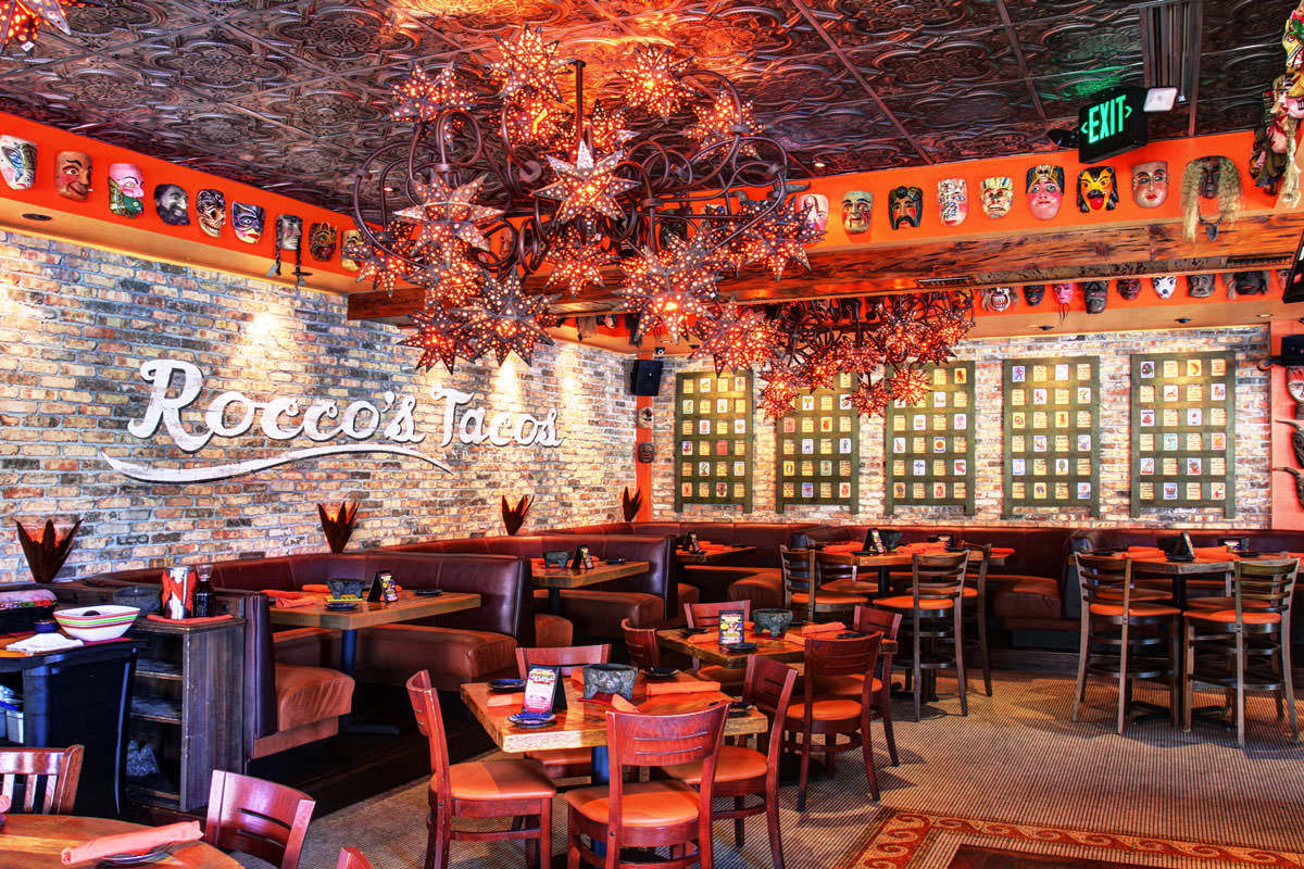 Roccos-Tacos-Tequila-Bar-West-Palm-Beach