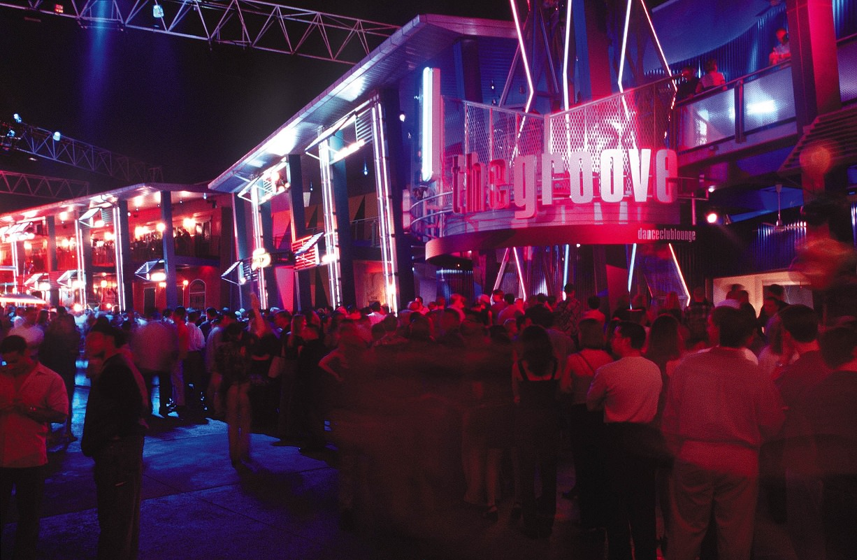 The_Groove_lounges_night_club_america_vacation_living_orlando - disney
