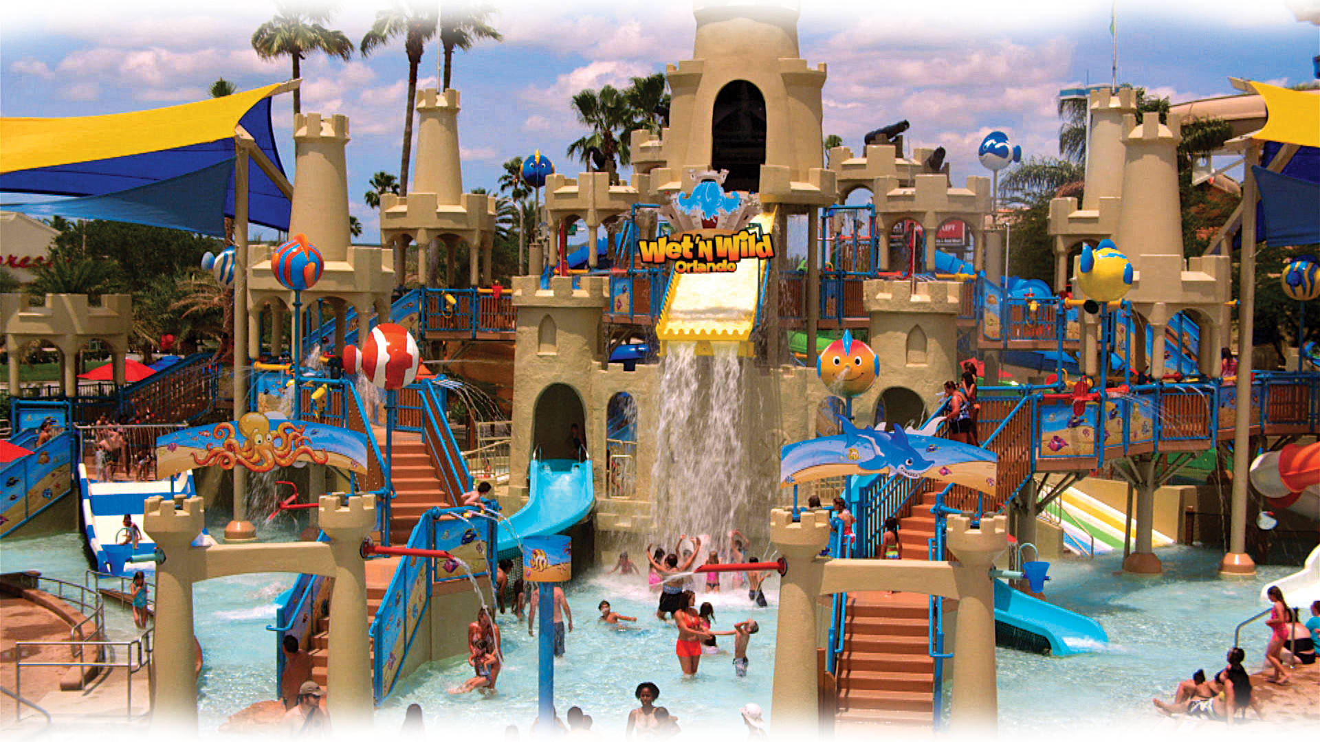 Wetn_Wild_Blast_Away__orlando_beach_waterpark_american_vacation_living