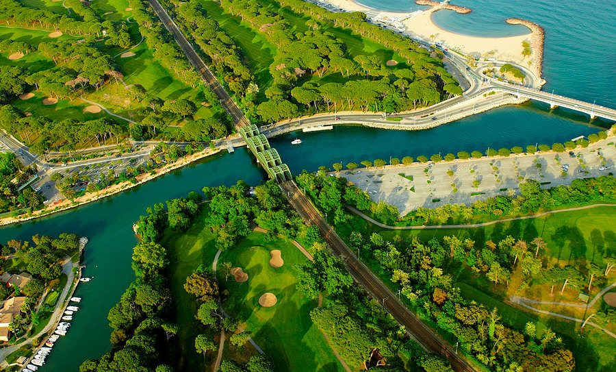 french_riviera_golf_cannes_mandelieu