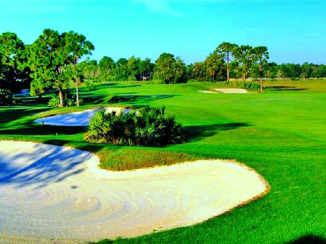 stjamesgolfclub_saintluci_fl_discount_golf - palm beach