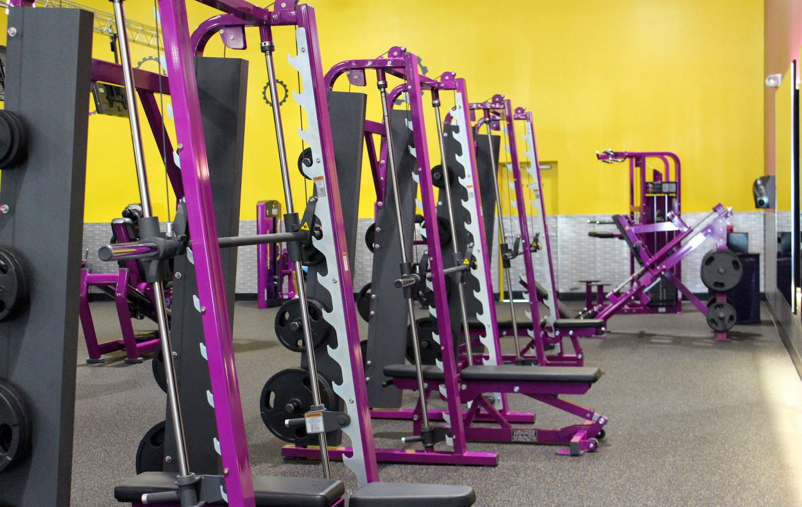 Planet-Fitness-_PalmbeachGardens