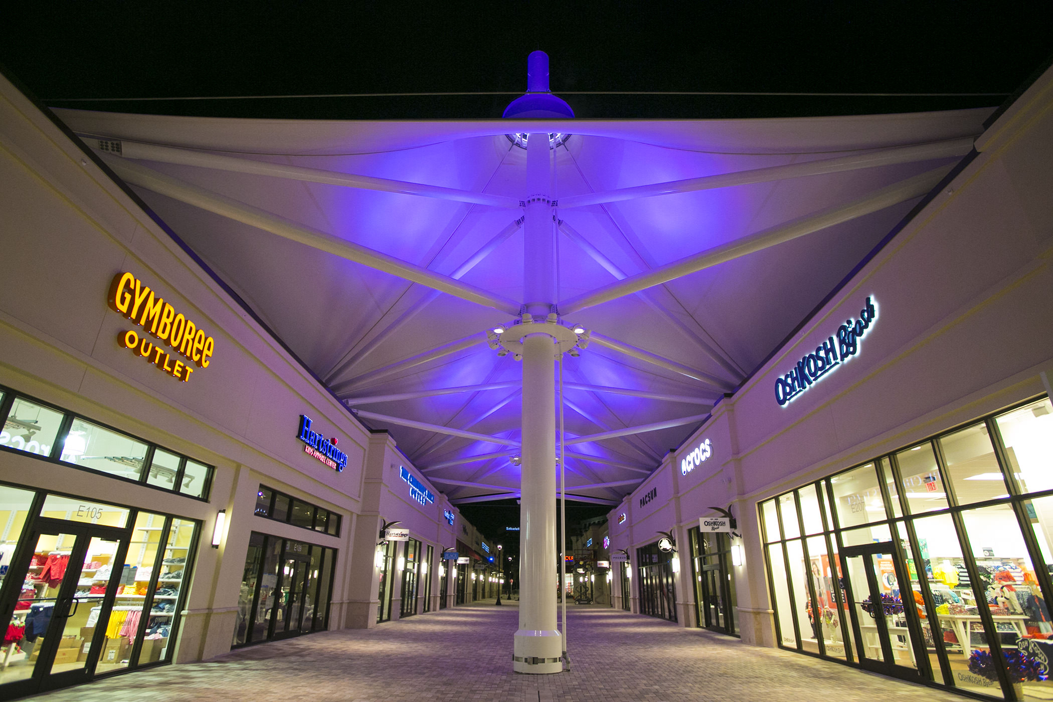 palm_beach_outlets