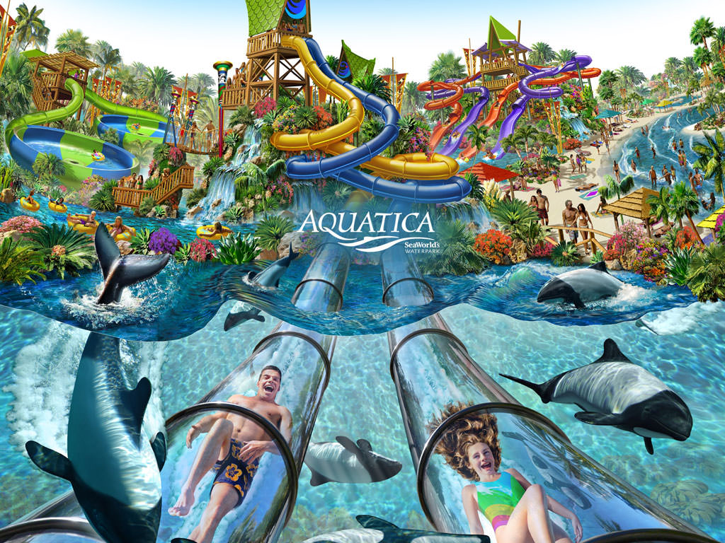 Aquatica_orlando_beach_waterpark_american_vacation_living - disney