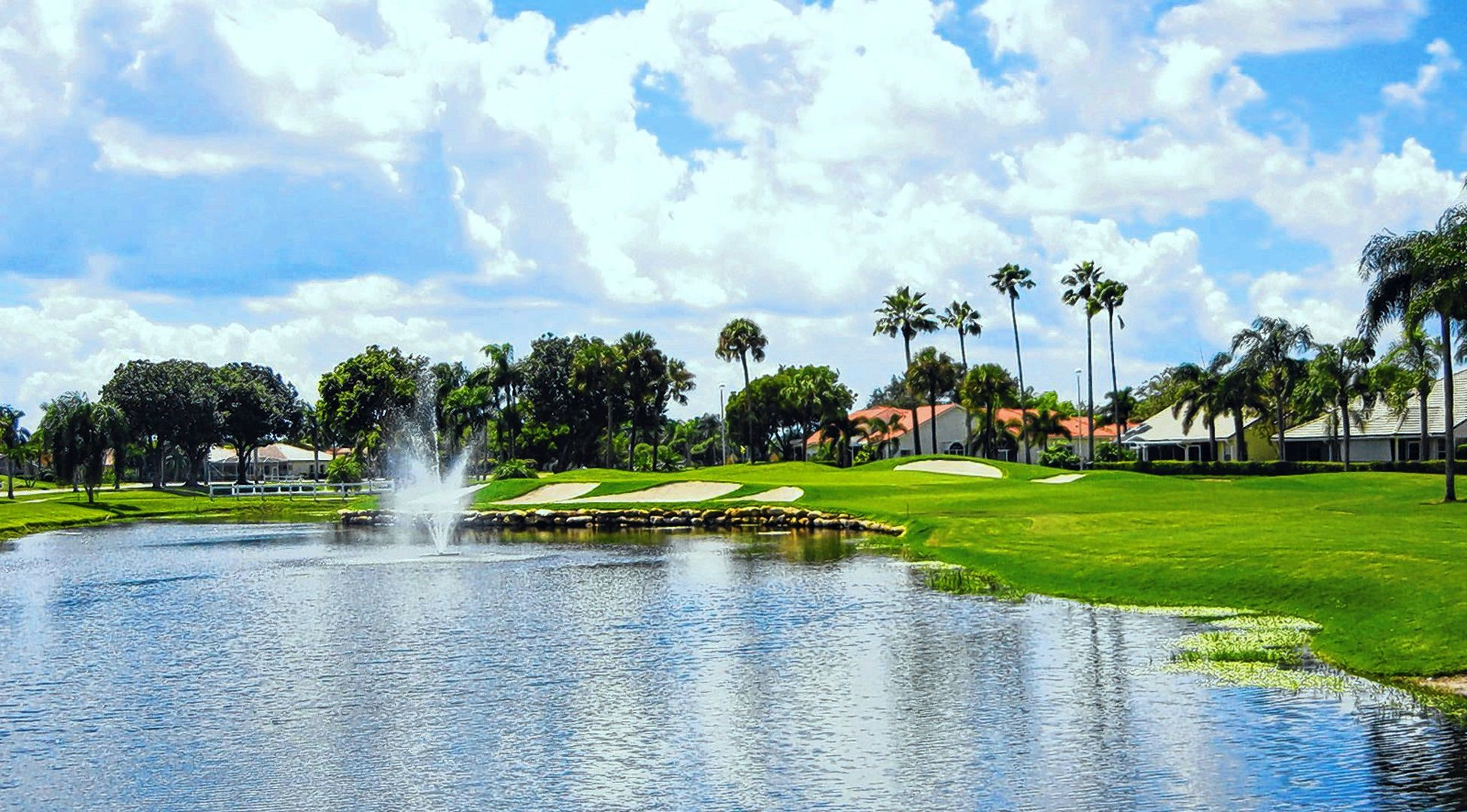 Atlantic_National_golfclub_palm_beach_fl2 - palm beach