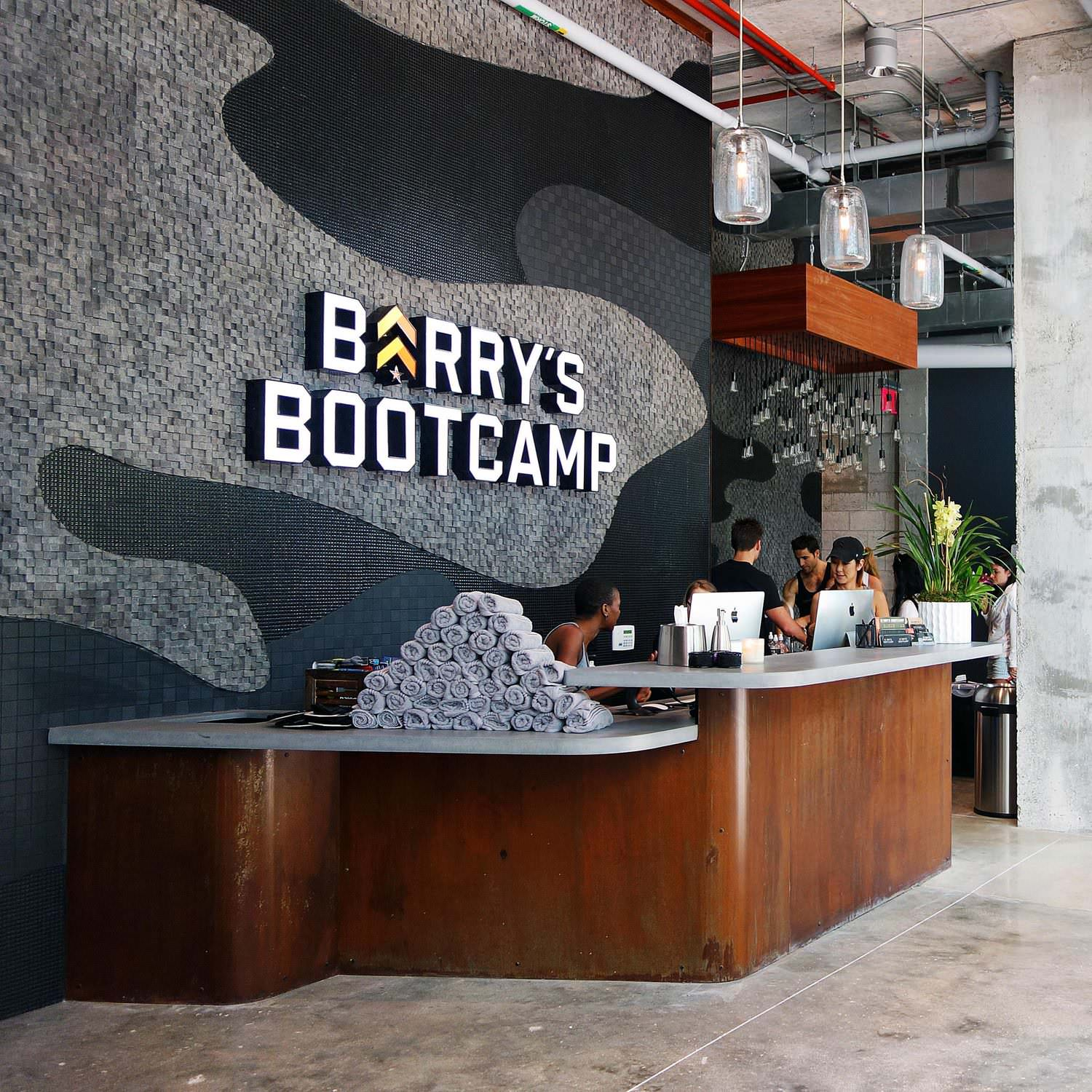 BarrysBootcamp_Miami