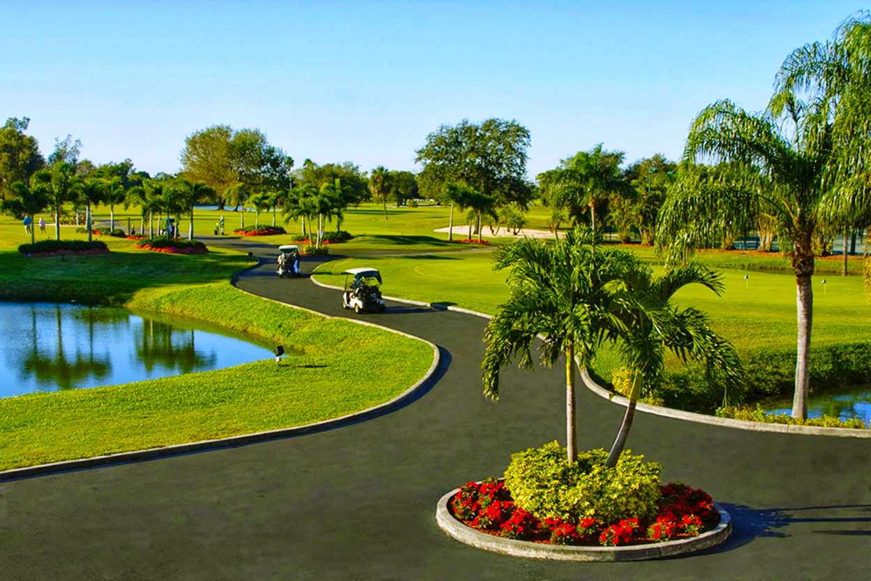 Coral_Springs_Country_Club_GOLF_CLUB