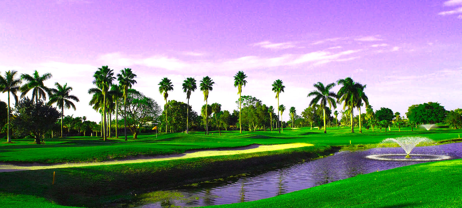 Country-Club-of-Miami_fountain