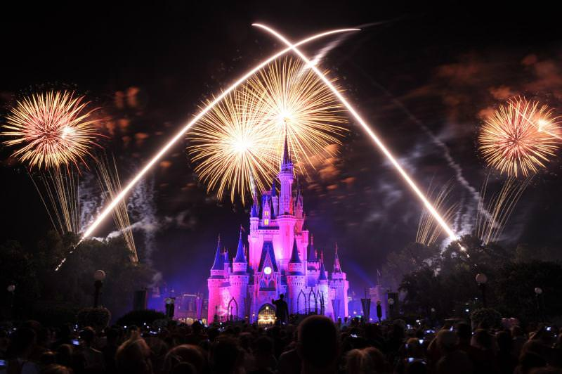 Disneys_Magic_Kingdom_theme_park_american_vacation_living_orlando - disney