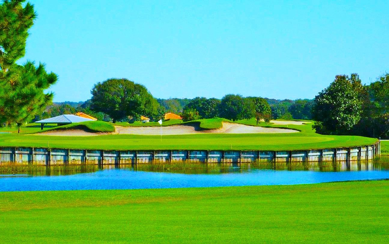 Gator_Trace_GCC_by_Arthur_Hills_at_Ft-Pierce_Golf_Club-Copy - palm beach