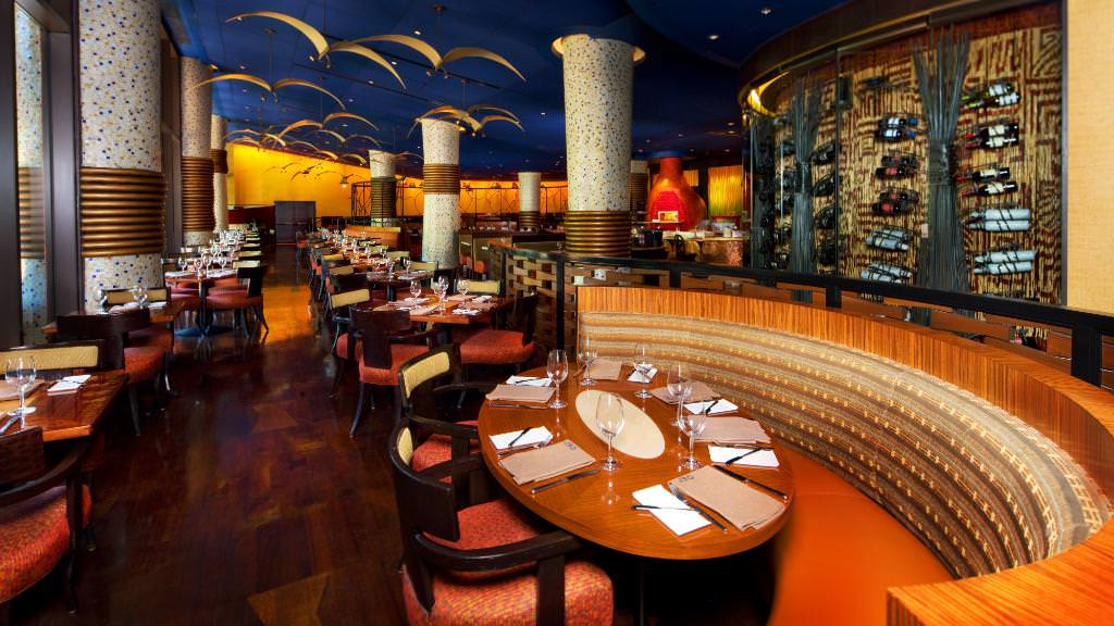 Jiko_The_Cooking_Place_restaurant_american_vacation_living_orlando - disney