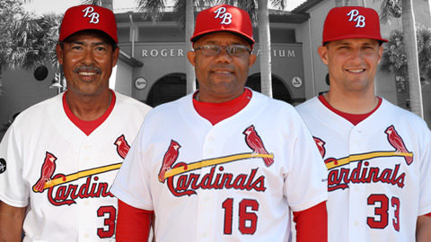 PalmBeach_Cardinals_Baseball - palm beach