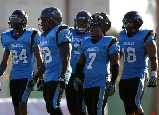PalmBeach_Makos_Football - palm beach
