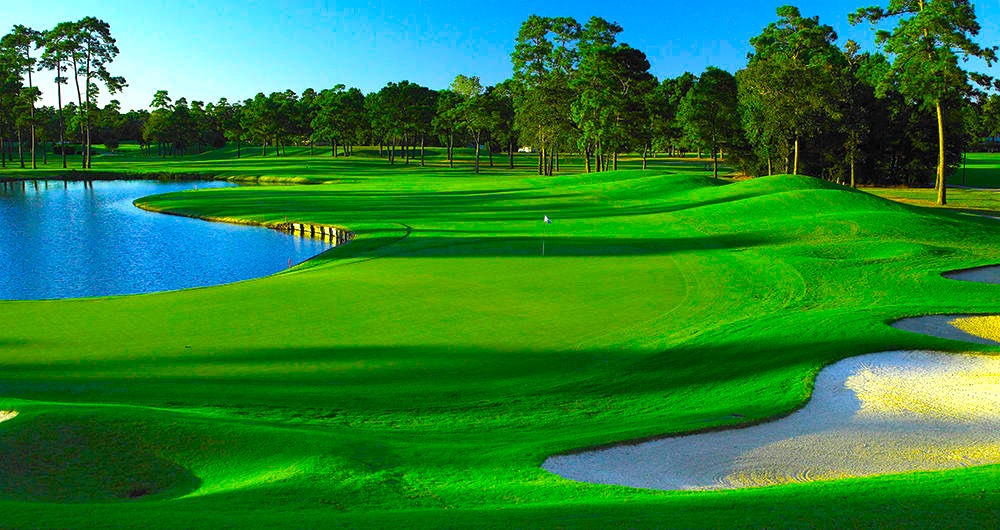 Woodlands_East_GOLF_CLUB