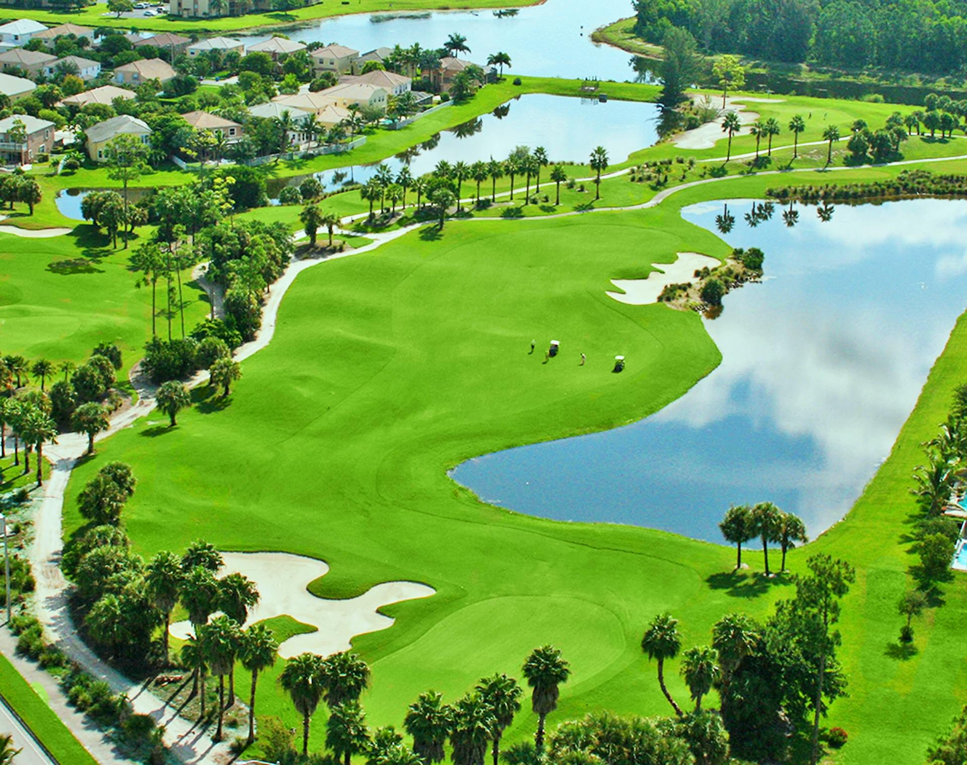links-at-madison-green_golf_palmbeach - palm beach