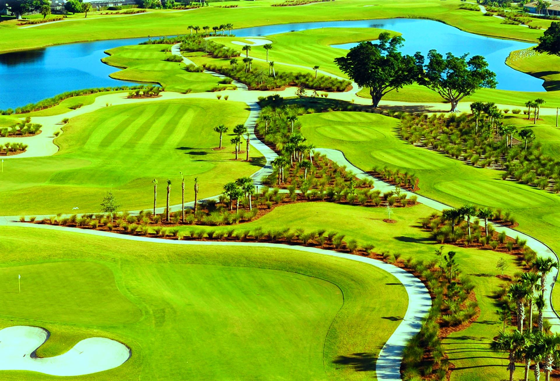 presidentcountryclub_west_palm_beach_fl2 - palm beach