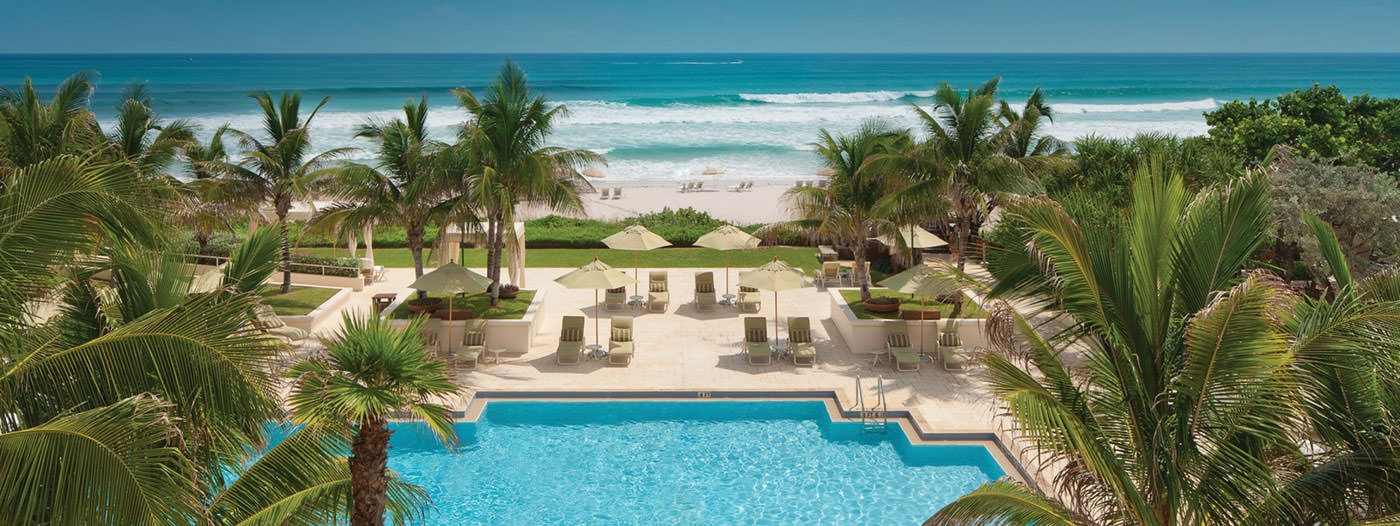FourSeasonsResort_PalmBeach - palm beach