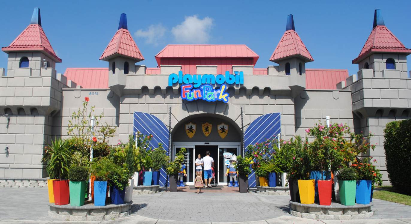PLAYMOBILFunPark_PalmBeach - palm beach
